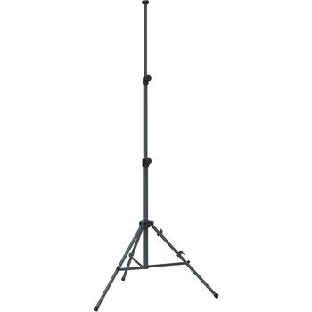 Scangrip Tripod - Stativ, 1.35 - 3m