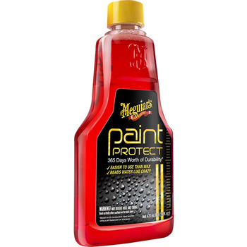 Meguiar's Paint Protect, 473 ml
