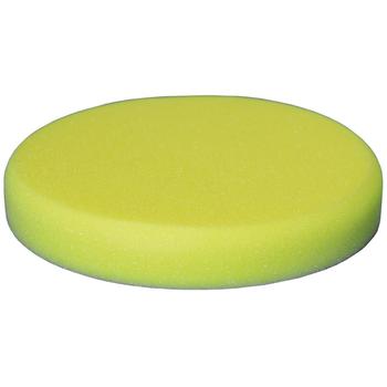 MTS Universal-Polierschwamm gelb ø 150 mm
