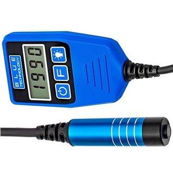 Blue Technologie Lackschichtmessgerät DX-13-S-AL