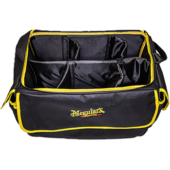 Meguiar's XXL Tasche