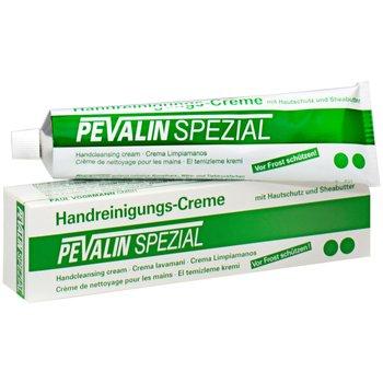 Pevalin-Handreinigungs-Crème Tube à 200ml