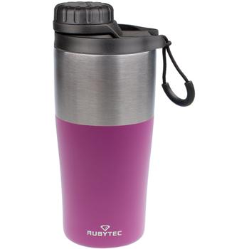 Rubytec Shira Bigshot 350 ml - Pink