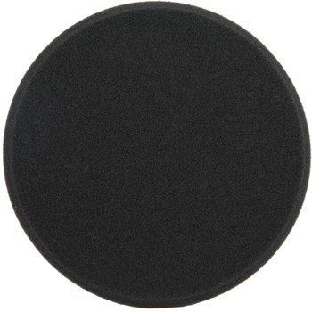 Meguiar's Exzenter Polierschwamm - Fein - ø 125 mm - schwarz