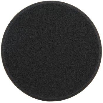 Meguiar's Exzenter Polierschwamm, Fein, ø 150 mm, schwarz