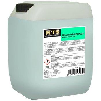 MTS Allzweckreiniger PLUS D-12, Konzentrat à 20 Liter