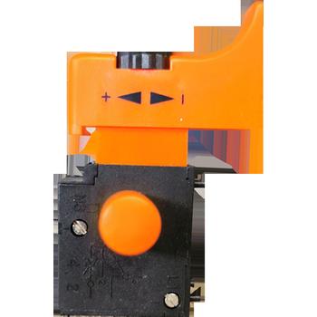 Ein/Aus Schalter zu Exzenter-Polierer MTS G-125