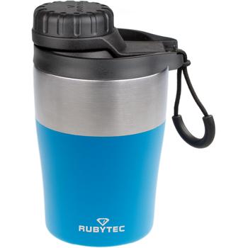 Rubytec Shira Hotshot 200 ml - Blau