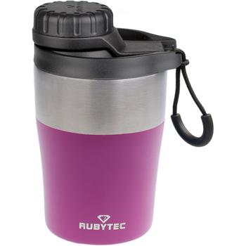 Rubytec Shira Hotshot 200 ml - Pink