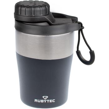 Rubytec Shira Hotshot 200 ml - Schwarz