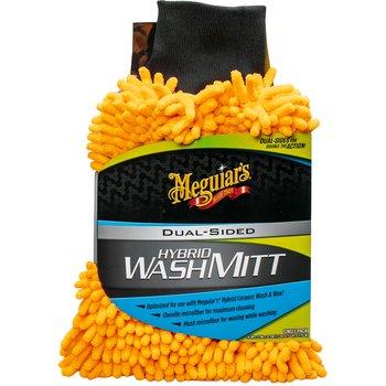 Meguiar's Hybrid Waschhandschuh