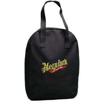 Meguiar's Tasche, klein