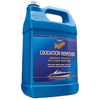 Meguiar's Marine Oxidation Remover, 3.78 Liter