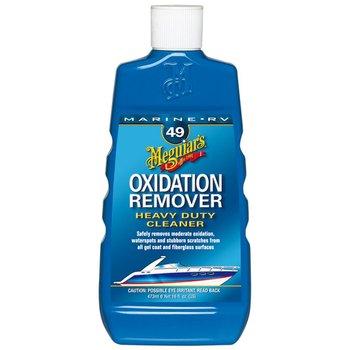 Meguiar's Marine Oxidation Remover, 473 ml