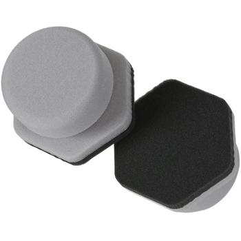 MTS Reifenpflege Applikator