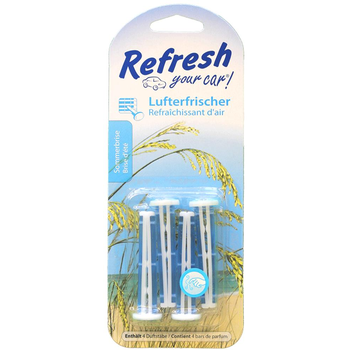 Refresh Vent Stick - Sommerbrise