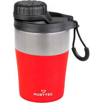 Rubytec Shira Hotshot 200 ml - Rot