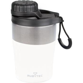 Rubytec Shira Hotshot 200 ml - Weiss