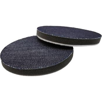 MTS Surface Correction Pad, ø 90 mm, Pack à 2 Stück