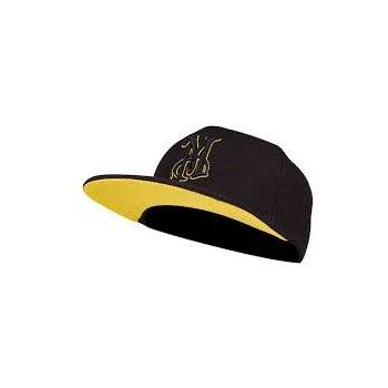 Meguiar's Snapback Cap