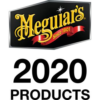 2020 Neue Produkte