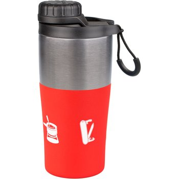 Rubytec Shira Bigshot 350 ml - Swiss